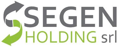 Segen Holding