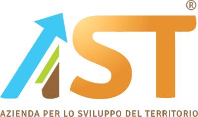 logo_segen